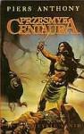 Przesmyk Centaura - Piers Anthony