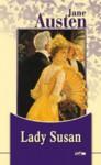 Lady Susan - Női Levelek - Gerda Barcza, Jane Austen
