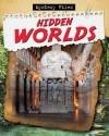Hidden Worlds - James Bow