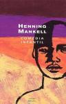 Comédia infantil (Broché) - Henning Mankell, Agneta Segol, Pascale Brick-Aïda