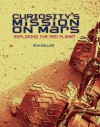 Curiosity's Mission on Mars: Exploring the Red Planet - Ron Miller