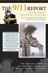 The 9/11 Report: A Graphic Adaptation - Sid Jacobson, Ernie Colón