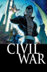 Civil War #6 (Marvel Comics) - Mark Millar, Steve McNiven, Dexter Vines