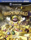 Wario World Player's Guide - Nintendo