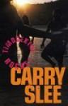 Timboektoe rocks! - Carry Slee