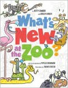 What's New at the Zoo? - Betty Comden, Adolph Green, Phyllis Newman, Travis Foster