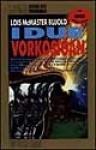 I due Vorkosigan - Lois McMaster Bujold, Gianluigi Zuddas