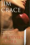 The Devil's Larder - Jim Crace