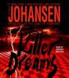 Killer Dreams - Iris Johansen, Jennifer Van Dyke