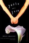 Josie and Jack - Kelly Braffet