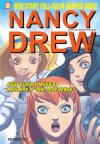High School Musical Mystery II: The Lost Verse (Nancy Drew: Girl Detective Graphic Novels, #21) - Stefan Petrucha, Sarah Kinney, Sho Murase