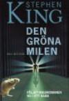 Den Gröna Milen - Stephen King