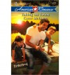 Taking on Twins (Harlequin American Romance, #1294) - Cathy McDavid