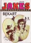 Bękart - John Jakes