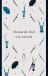 Howards End - E.M. Forster