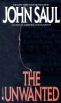 The Unwanted - John Saul