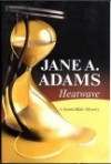 Heatwave - Jane A. Adams