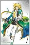 PandoraHearts, Vol. 7 - Jun Mochizuki
