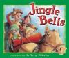 Jingle Bells - Jeffrey Ebbeler