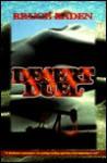 Desert Duel - Bruce Brown