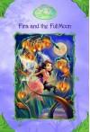 Disney Fairies: Fira and the Full Moon (Audio) - Gail Herman, Debra Wiseman