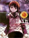 Serial Experiments Lain Ultimate Fan Guide - Bruce Baugh, Lucien Soulban