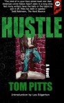 Hustle - Tom Pitts