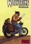 Wolverine: Saudade - Jean David Morvan, Philippe Buchet