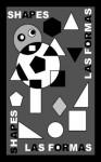 Shapes Las Formas - Othen Donald Dale Cummings