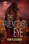 The Ravenglass Eye - Tom Fletcher