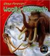 Woolly Mammoth - Rupert Matthews