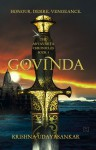Govinda (The Aryavarta Chronicles, #1) - Krishna Udayasankar