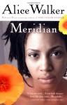 Meridian - Alice Walker, André Bernard