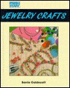 Jewelry Crafts - Barrie Caldecott, Chris Fairclough