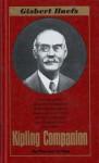 Kipling Companion - Gisbert Haefs