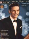 Frank Sinatra - Classics: Jazz Play-Along Volume 81 (Jazz Play-Along) - Frank Sinatra, Jim Roberts