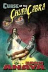 Curse of the ChupaCabra - Rudolfo Anaya