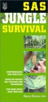 SAS Jungle Survival - Barry Davies