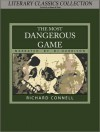 The Most Dangerous Game - Richard Connell