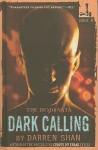 Dark Calling - Darren Shan