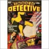 Hooded Detective - January 1942 - G.T. Fleming-Roberts, Allen Anderson