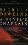 A Devil's Chaplain (Other Format) - Richard Dawkins