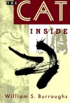 The Cat Inside - William S. Burroughs, Brion Gysin