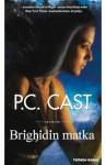 Brighidin matka - P.C. Cast