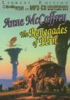 The Renegades of Pern - Anne McCaffrey, Dick Hill