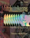 Multiple Intelligences in the Classroom - Thomas Armstrong