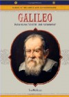 Galileo: Renaissance Scientist And Astronomer (Makers of the Middle Ages and Renaissance) - Tim McNeese