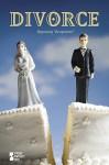 Divorce - Mike Wilson