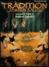 Tradition Tradition: Jewish Music Jewish Music - Robert Schultz