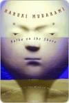 Kafka am Strand - Haruki Murakami